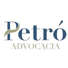 Petró Advocacia