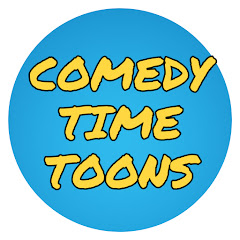 Comedy Time Toons
