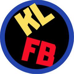 KL FB
