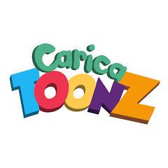 CaricaToonz - Aventuras para Niños