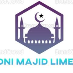Madni Masjid Limerick