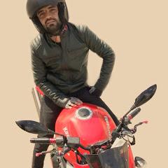دراجات العراق