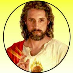 Nel Cuore di Gesù Preghiere
