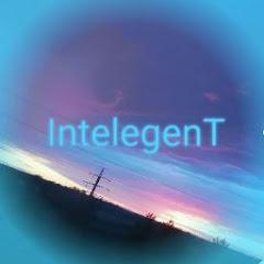 1ntelegenT
