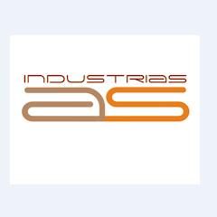 Industrias AS