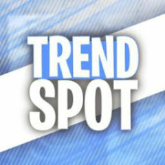 Trend Spot Giveaway