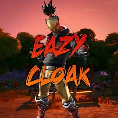 Eazy Cloak