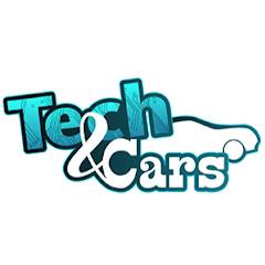 أحمد الحربي Tech And Cars