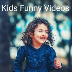 Kids Funny Videos