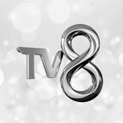 TV8 CANLI YAYIN İZLE
