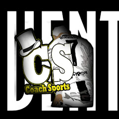 Coach Sports