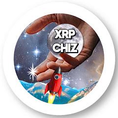 XRP CHIZ
