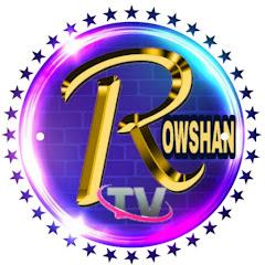 ROWSHAN TV