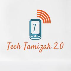 Tech Tamizha 2.0
