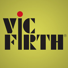 Vic Firth Concert