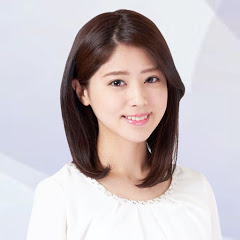 Yunaty日本語