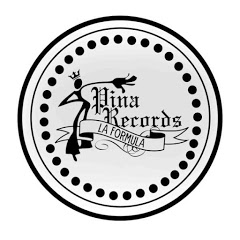 Pina Records