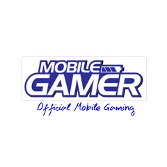 Official Mobile Gaming