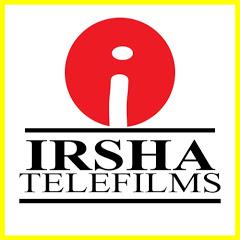 Irsha Telefilms