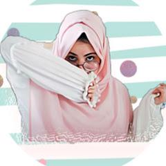 Salma's Blog - سلمى مجدي