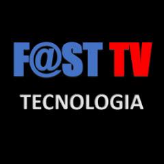 Fast TV Tecnologia