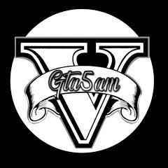 GTA5 AM