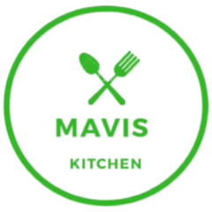 Mavis Kitchen