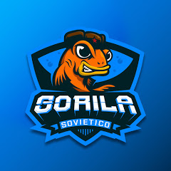 El Gorila Soviético