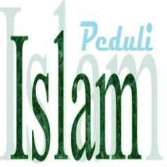 Peduli islam