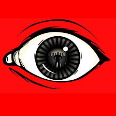 Gören Göz