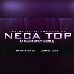 NECA TOP