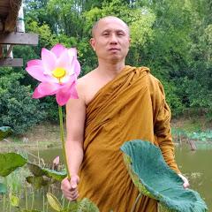 zen sukato
