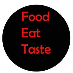 Food Eat Taste