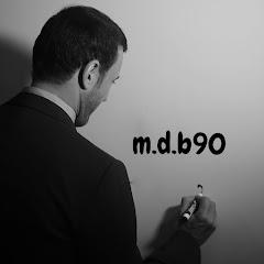 M.d.b 90