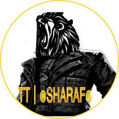 SHARAF.zh
