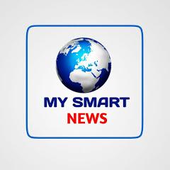 My Smart News