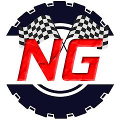 NVX Game