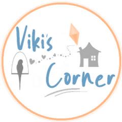 Viki's Corner