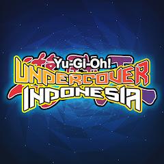 Yugioh Undercover Indonesia