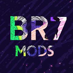 BR7 Mods