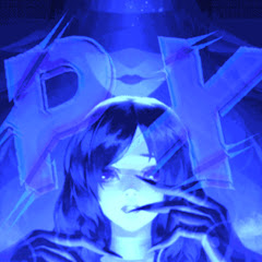 Persona X Identity V