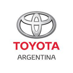 Toyota Argentina
