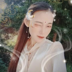 湘妹子阿岚