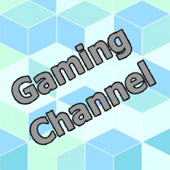 Gaming Channel
