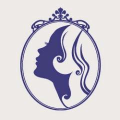 日本女子美髪協会