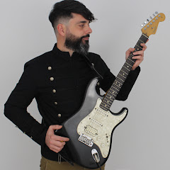 Guitarrista Paso a Paso