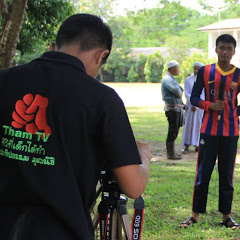 PondokThailand IslamicSchool