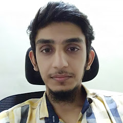 Nayyar Shaikh