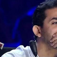 Arabs Got Talent - Topic