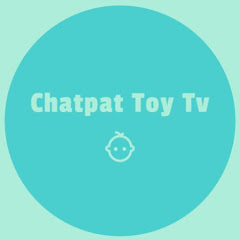 chatpat toy tv